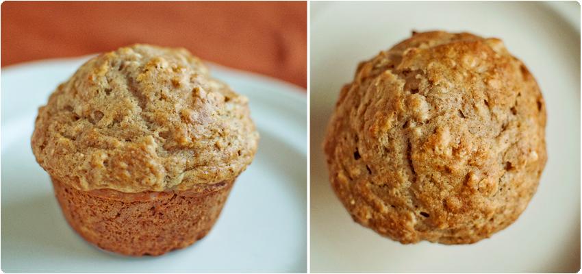 ... oat muffins kath eats banana oatmeal muffins butter oatmeal muffins