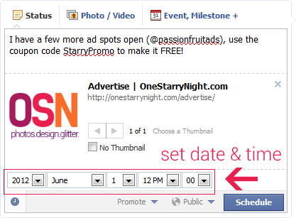 facebook-schedule-page-update-2