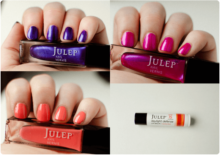 julep-maven-it-girl-box-june-2012-swatches
