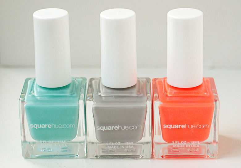 squarehue sobe collection