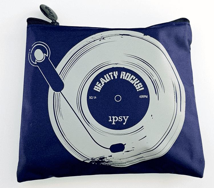 april2014ipsy-bag