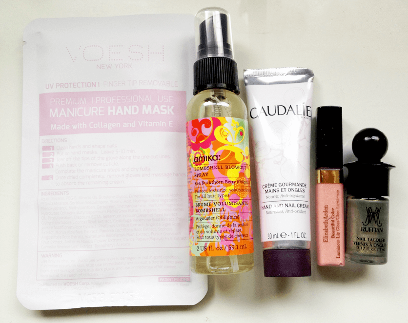 birchbox-september-2013