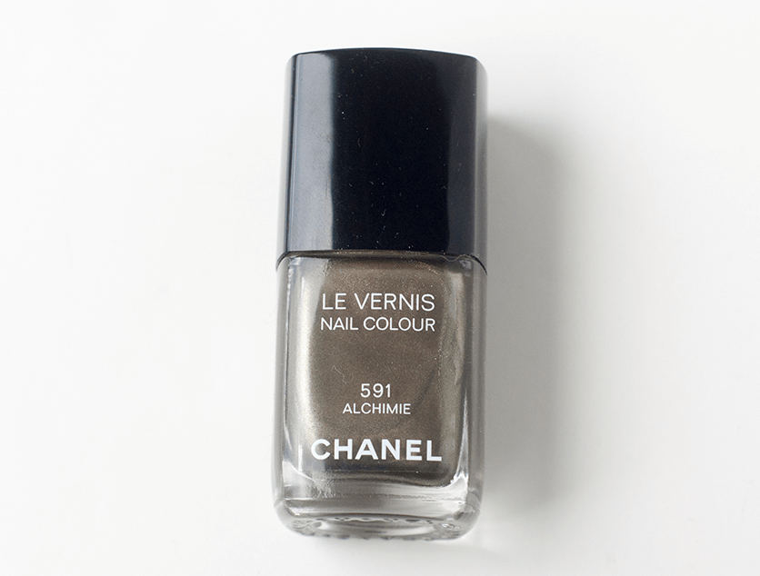 chanel-alchimie-bottle
