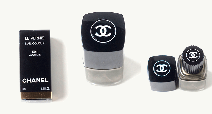 chanel-alchimie-box-cap-small-cap