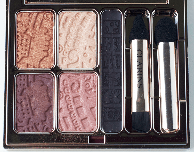 clarins-splendors-summer-eye-shadow-palette-closeup