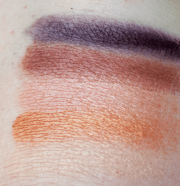 clarins-splendors-summer-eye-shadow-palette-swatches