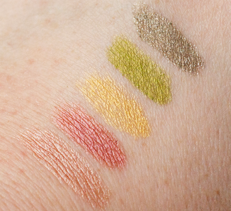 covergirl-flameout-eyeshadow-pencils-swatches