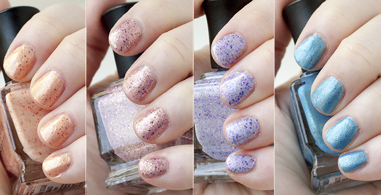 deborahlippmannmermaidcollection