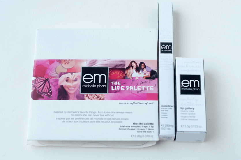 em-cosmetics-packaging