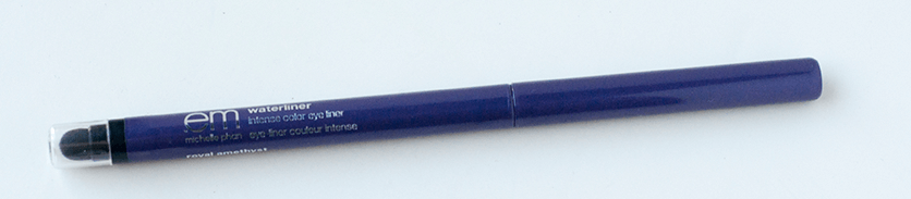 em-cosmetics-waterliner-amethyst
