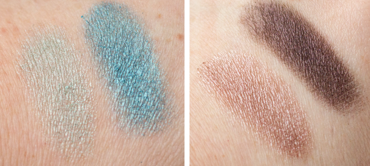hourglass-eyeshadow-duo-swatches