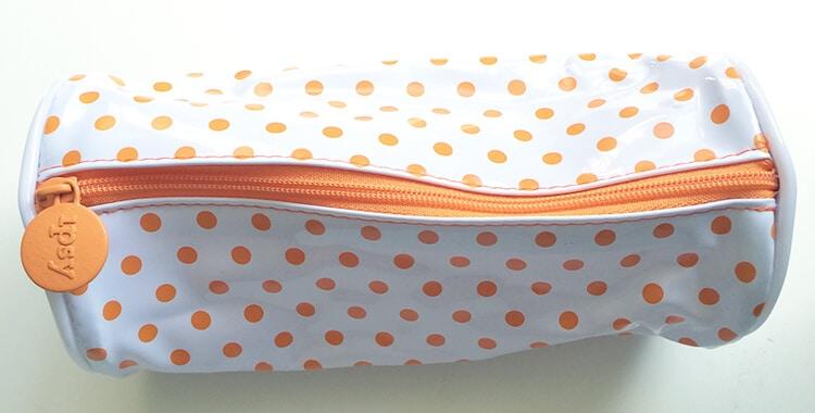 ipsy-bag-aug2014