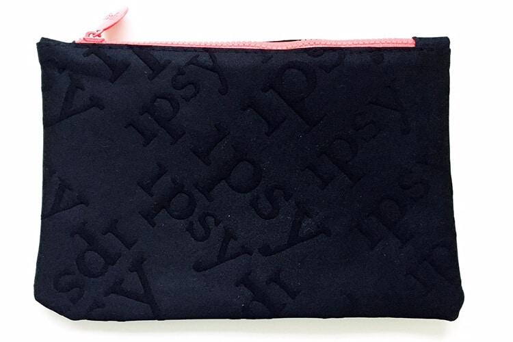 Ipsy Bag June 2015