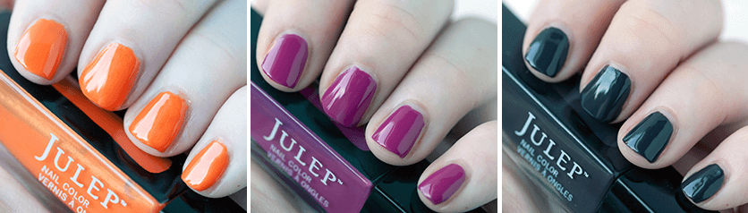 julep-august-2013-box-swatches