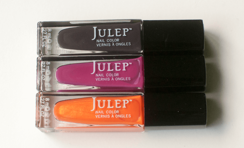 julep-august-2013-box-the-polishes