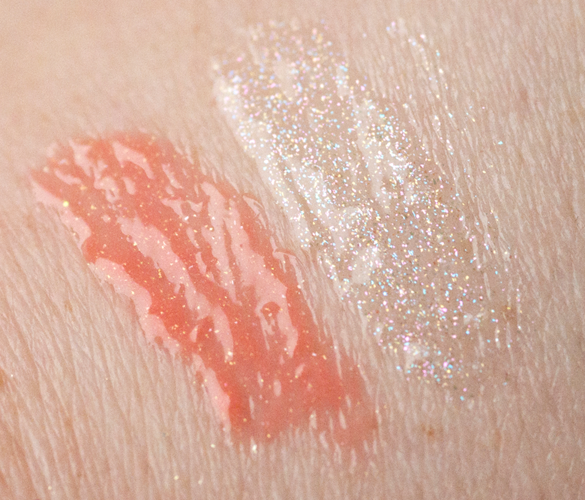 lancome-gloss-in-love-swatches
