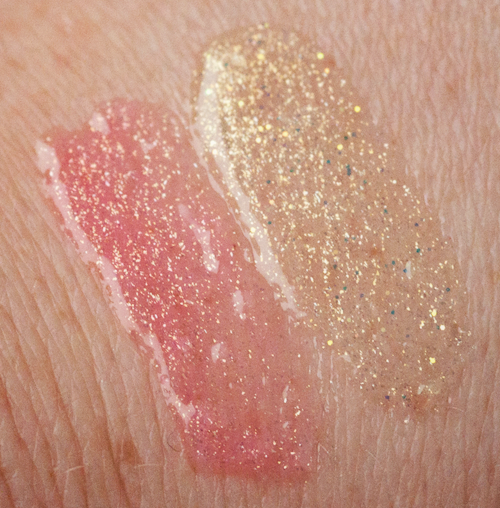 lancome-juicy-tubes-swatches