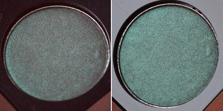 mac-temperature-rising-collection-bare-my-soul-eye-shadow-quad-wheninrio-changes
