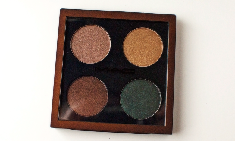mac-temperature-rising-collection-bare-my-soul-eye-shadow-quad1