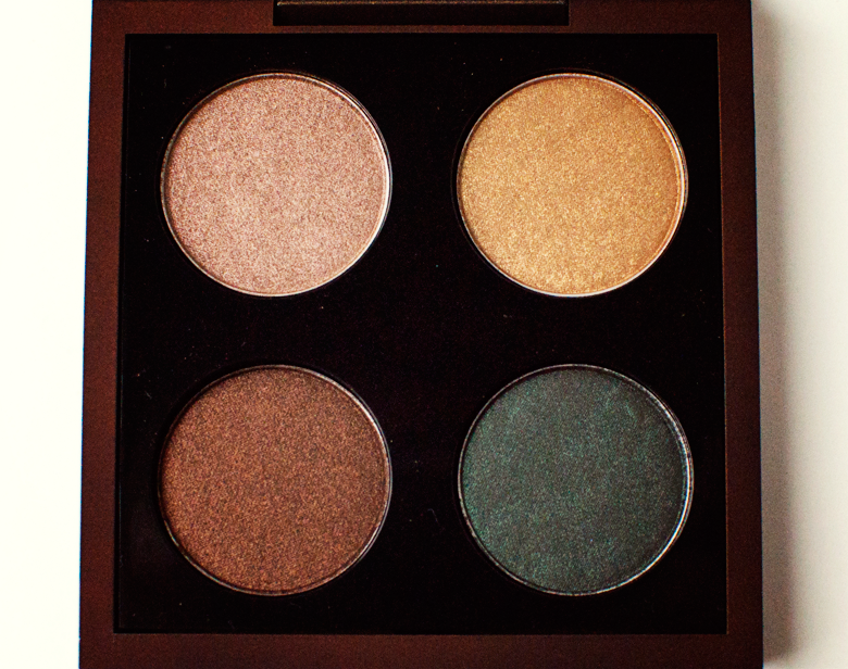 mac-temperature-rising-collection-bare-my-soul-eye-shadow-quad2