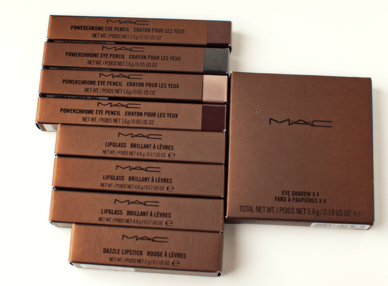 mac-temperature-rising-collection-boxes