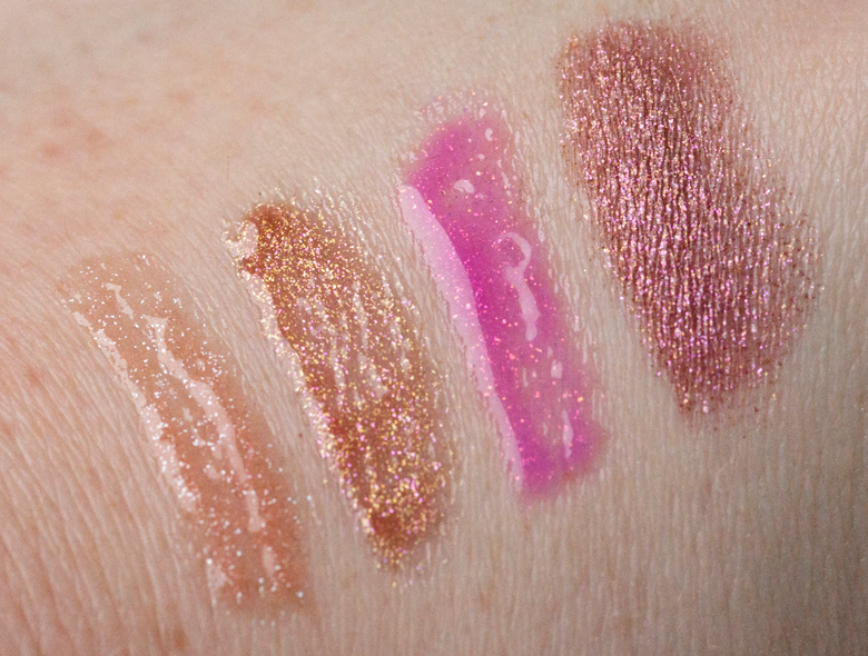 mac-temperature-rising-collection-lip-product-swatches