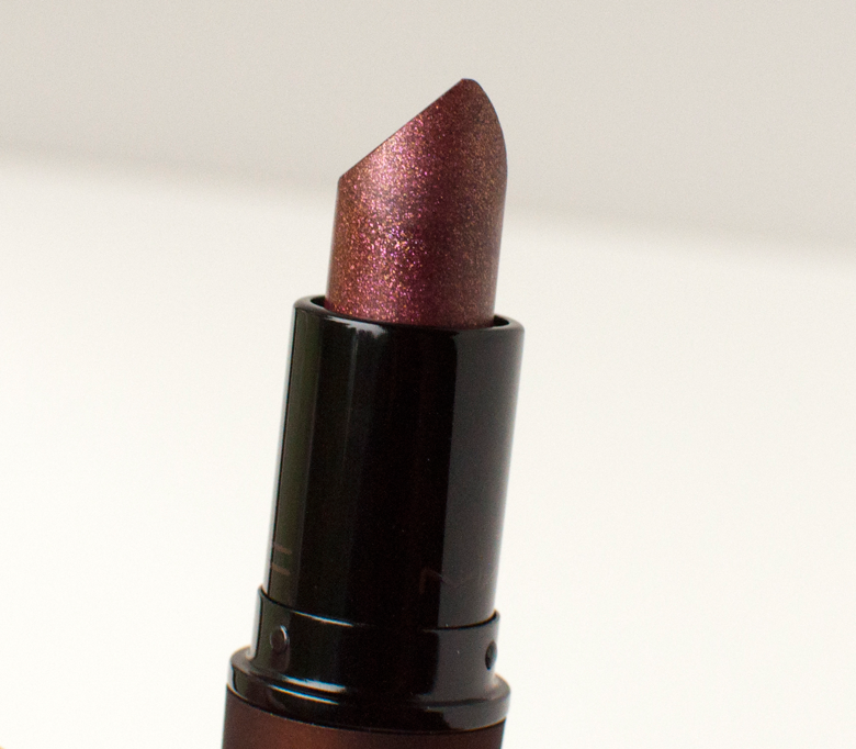 mac-temperature-rising-collection-lipstick-cap-off