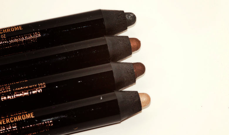 mac-temperature-rising-collection-powerchrome-eyeshadow-penciles-caps-off