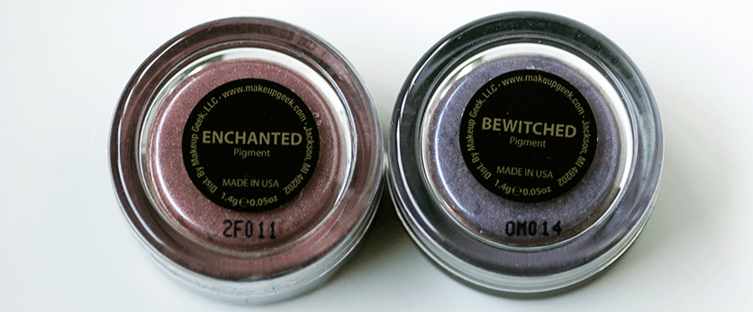 makeupgeek-pigments-enchanted-bewitched-bottom