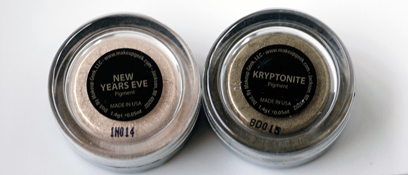 makeupgeek-pigments-newyearseve-kryptonite-bottom