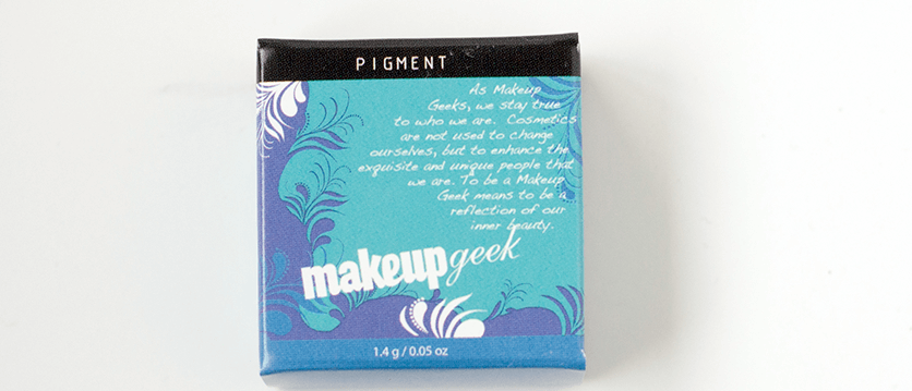 makeupgeek-pigments-single-box