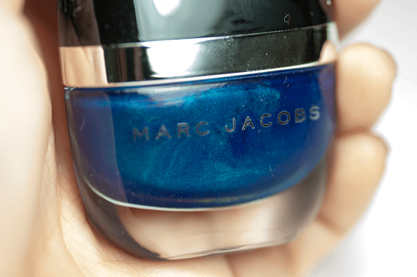 marc-jacobs-nail-polish-blue-velvet-bottle