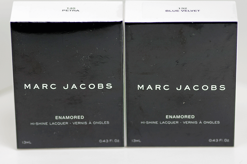 marc-jacobs-nail-polish-petra-blue-velvet-packaging1