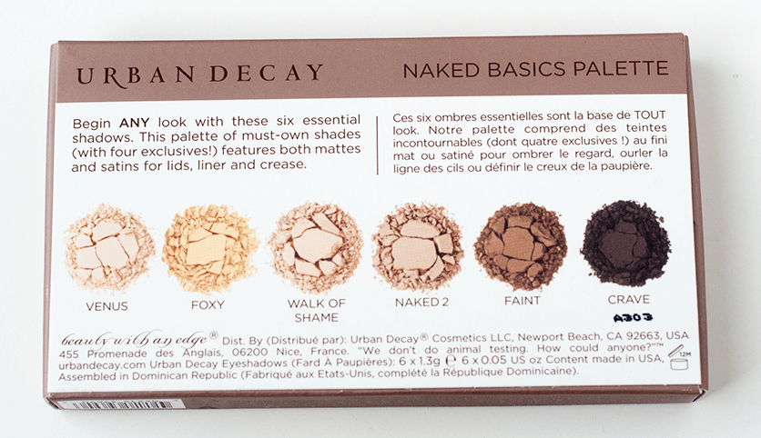 naked-basics-palette-box-back