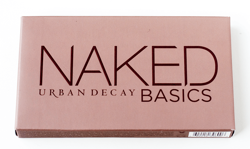 naked-basics-palette-box