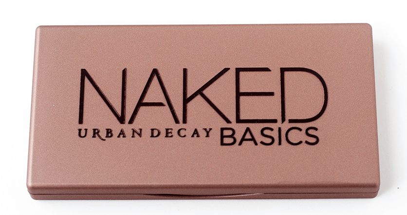 naked-basics-palette-closed