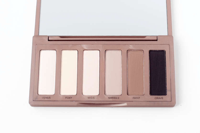 naked-basics-palette-open