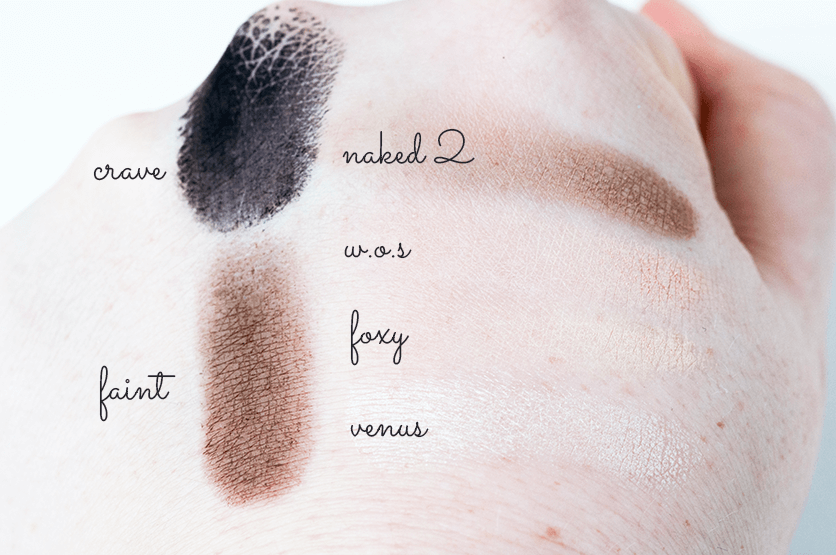 naked-basics-palette-swatches