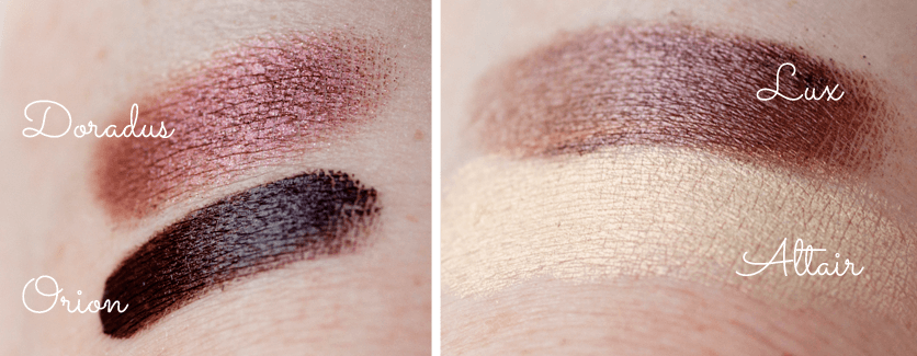 oslo-cosmetics-swatches1
