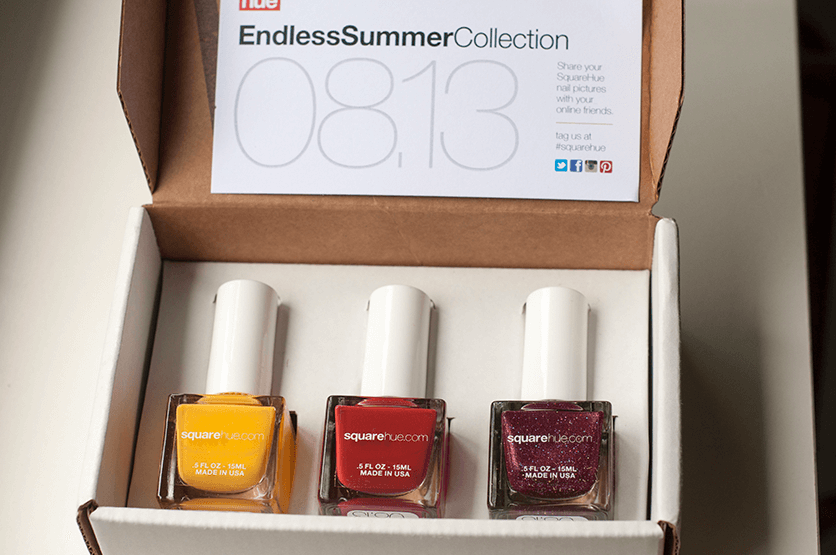 squarehue-endless-summer-august-2013-box