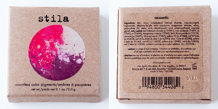 stila-acoustic-box-front-back