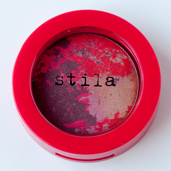 stila-acoustic-case-closed