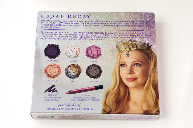 urban-decay-glinda-palette-box-back