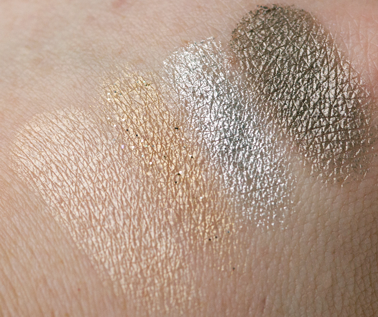 urban-decay-glinda-palette-swatches-illusion-oz-south