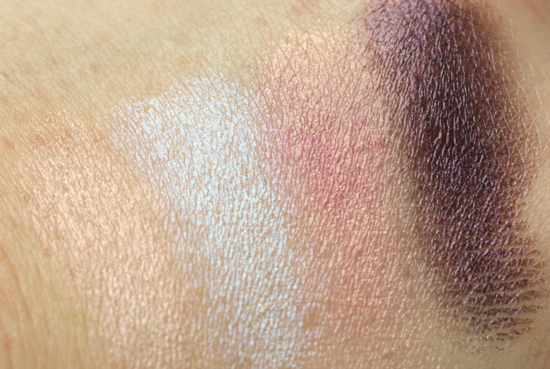 urban-decay-glinda-palette-swatches-tornado-aura-magic