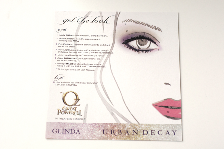 urban-decay-glinda-palette-tutorial-card