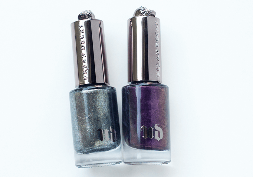 urban-decay-nail-polish-vice-addiction-bottles
