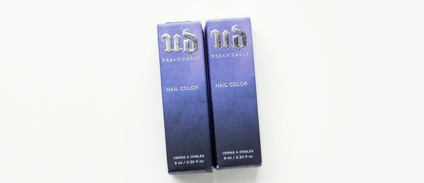 urban-decay-nail-polish-vice-addiction-boxes