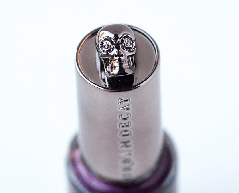 urban-decay-nail-polish-vice-skull-top