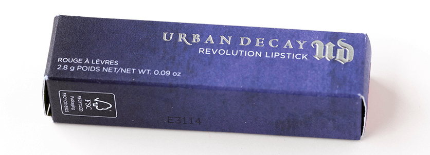 urban-decay-revolution-lipstick-turnon-box